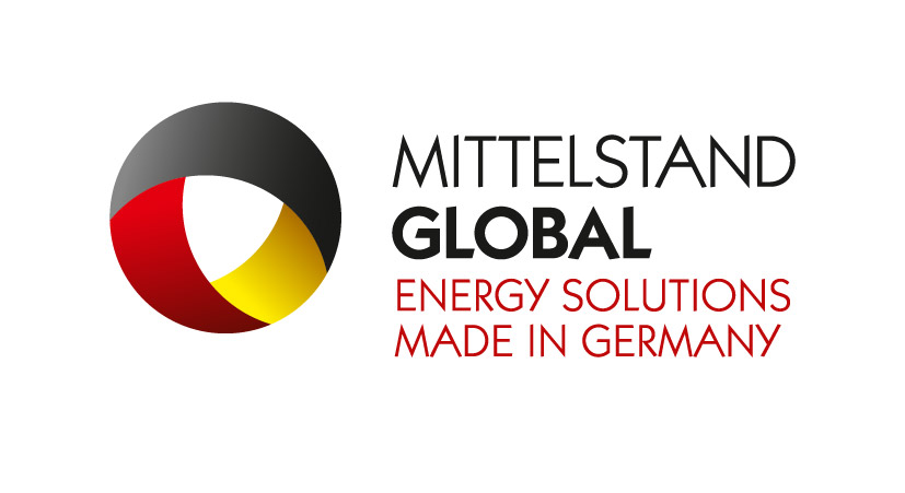 mittelstand global energy solutions made in germany